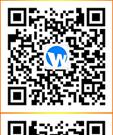 福彩3d走势图表万网微信公众号