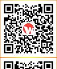 福彩3d走势图表万网手机网站