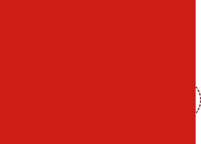 火狐体育娱乐网站建设流程