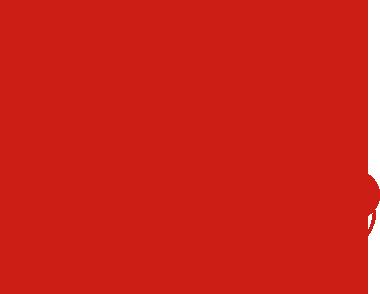 福彩3d走势图表网站维护